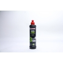 Menzerna Super Finish 3500 250 ml