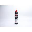 Menzerna Heavy Cut Compound Schleifpolitur 400 250 ml