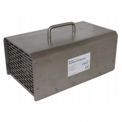 Koch Chemie Ozongenerator KC 3500