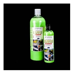 Optimum No Rinse Car Wash & Wax 236 ml