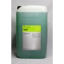 Koch Chemie Green Star 96 Universalreiniger 35 kg