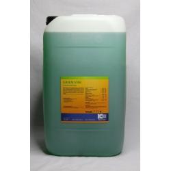 Koch Chemie Green Star Universalreiniger 35 kg