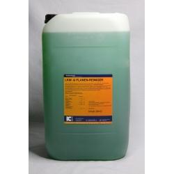 Koch Chemie Lkw- & Planenreiniger 35 kg