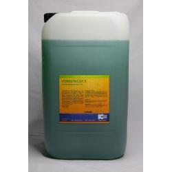 Koch Chemie Vorreiniger B 33 kg