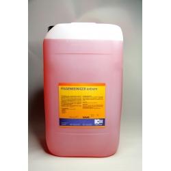 Koch Chemie Felgenreiniger extrem 35 kg