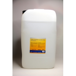 Koch Chemie Gummi-, Kunststoff- & Vinylpflege 30 L