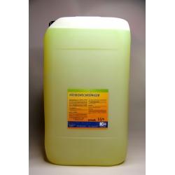 Koch Chemie Mehrzweckreiniger 35kg