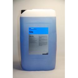 Koch Chemie Glasreinigerkonzentrat Glas Star 33 L