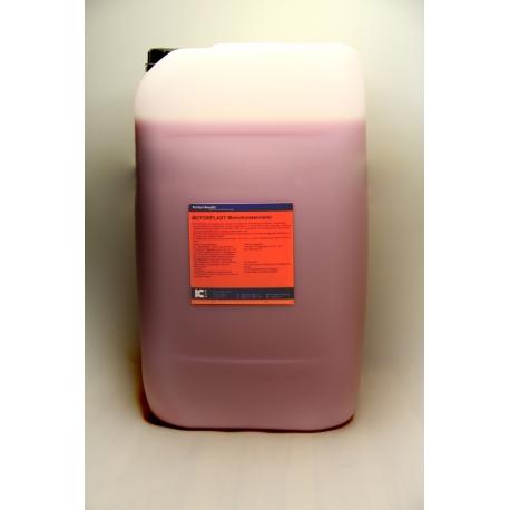 Koch Chemie Motorplast Motorkonservierer 30 L