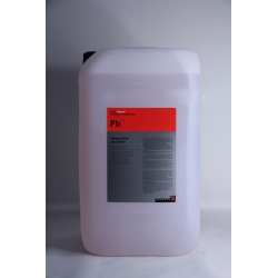 Koch Chemie Felgenblitz säurefrei 33kg