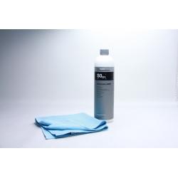 Koch Chemie Hartwachs BMP 1L+ Mft