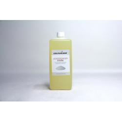 COLOURLOCK Glattleder Reiniger stark 1 Liter