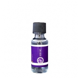 Nanolex Si3D Base Coat 30 ml