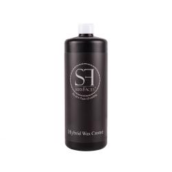 ServFaces Hybrid Wax Creme 1 Liter