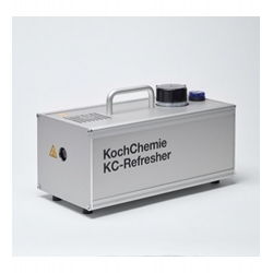 Koch Chemie KC-Refresher