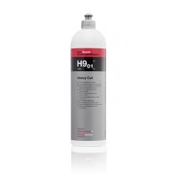 Koch Chemie Heavy Cut H9.01 Schleifpolitur Politur 1 L