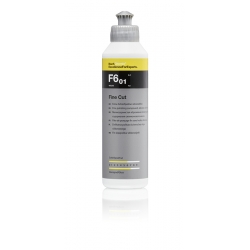 Koch Chemie Fine Cut Feinschleifpaste F6.01 250ml