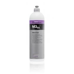 Koch Chemie Micro Cut Antihologramm-Politur M3.02 1L