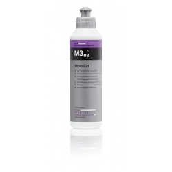 Koch Chemie Micro Cut Antihologramm-Politur  M3.02 250ml