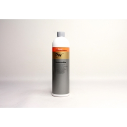 Koch Chemie ProtectorWax 1 L