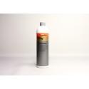 Koch Chemie Protector Wax  Premium Konservierungswachs 1 L