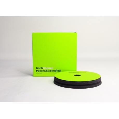 Koch Chemie Polish & Sealing Finish Pad Ø 150 x 23 mm