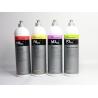 Koch Chemie Profi 4er Politur Set 1 Liter H9.F6.M3.P3