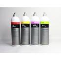 Koch Chemie Profi 4er Politur Set 1 Liter H9.F6.M3.P1