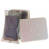 Nanolex Clay Bar (lila) Reinigungsknete 150g