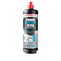 Menzerna Power Protect Ultra 2in1 Hochglanzpolish & Versiegelung 1 Liter